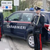 Ariano Irpino, sanzionati due ambulanti