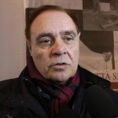 Maltempo, il 5 novembre scuole chiuse a Benevento