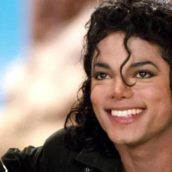 Michael Jackson, arriva il biopic dedicato al Re del Pop!