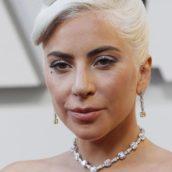 Lady Gaga ospite a Sanremo 2020?