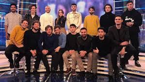 Sanremo Giovani: ecco gli otti finalisti che vedremo sul palco dell'Ariston