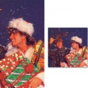 'LAST CHRISTMAS' degli WHAM! compie 35 anni!