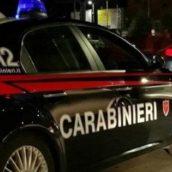 Tragedia sul lavoro in Irpinia, muore 35enne a Mercogliano