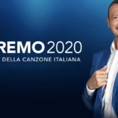 Sanremo 2020: svelati i duetti e le cover della terza serata