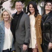 Sanremo 2020: tutti gli ospiti del Festival