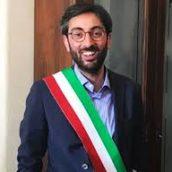 Ariano Irpino, il sindaco Franza si dimette