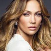 """Jennifer Lopez: """"Vorrei trasferirmi in un paesino in Italia…"""""""