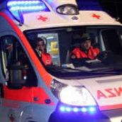 Tragico incidente lungo l'Appia, muore un uomo di Montesarchio