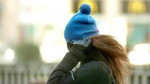 Previsioni meteo, oggi e domani allerta per vento forte e gelate