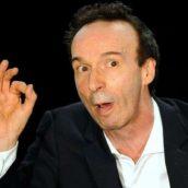 Sanremo 2020: partecipazione a rischio per Roberto Benigni, ma non dovrebbe essere l'unica