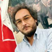 """Avellino,Cgil: """"Fermiamo la spirale di intolleranza e violenza prima che sia troppo tardi""""."""