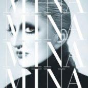 Mina, volume celebrativo per i suoi 80 anni