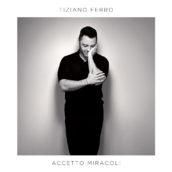 """""""Amici per errore"""": il nuovo singolo di Tiziano Ferro"""