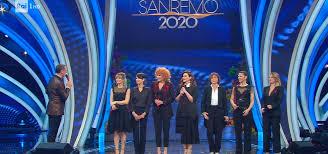 """""""Una. Nessuna. Centomila. Il Concerto"""": sette grandi artiste contro la violenza sulle donne"""
