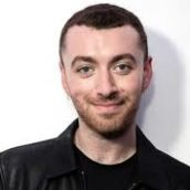 "Sam Smith: a maggio il nuovo album, anticipato dal singolo ""To Die For"""