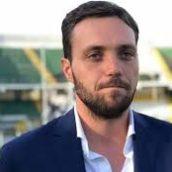 U.S. Avellino: Carlo Musa sollevato dall'incarico