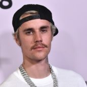 """Justin Bieber: """"Ho vissuto anni terribili""""."""
