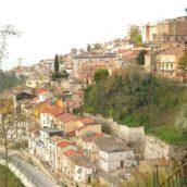 Ariano Irpino,insediamento Tavolo Tecnico