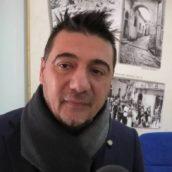 """Biodigestore, Fabio della Marra replica a Generoso Maraia:""""Noi siamo stati sempre trasparenti""""."""