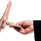 Il Commissario Prefettizio del Comune di Ariano Irpino ha approvato  il  Piano Anticorruzione 2020-2022.