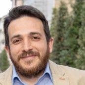 """Avellino, il consigliere Iandolo:""""Attivare subito il centro operativo comunale per la gestione dell'emergenza""""."""