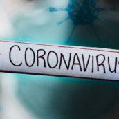 Coronavirus, secondo caso nel Sannio.