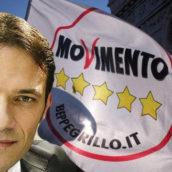"""Ariano Irpino,Generoso Maraia:""""Si ripristini al più presto il Pronto Soccorso""""."""