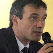 """Maraia (deputato M5S): """"Ariano Irpino è Codogno: continuiamo a collaborare per debellare il virus"""""""