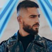 """Maluma torna con il nuovo singolo """"Sobrio"""""""
