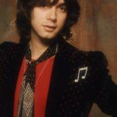 "Addio ad Alan Merrill, l'autore di ""I love rock'n'roll"""