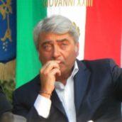 Emergenza Covid-19, il presidente Biancardi rilancia l'appello a restare in casa