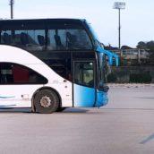 Air Mobilità: implementati i collegamenti con Grottaminarda