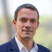 """Ariano Irpino, Maraia:"""" Il nemico da combattere non è solo il Coronavirus ma il disastroso sistema sanitario di De Luca, De Mita e Morgante """""""
