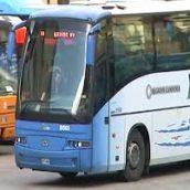 Nuove corse bus, la Provincia integra i fondi della Regione