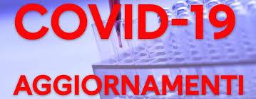 Emergenza COVID-19  Sospensione delle attività della Ginecologia nel PO di Ariano