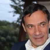 """Generoso Maraia:""""Arrivano i primi risultati per l'ospedale di Ariano""""."""