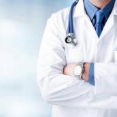 Emergenza COVID-19, avviso reclutamento nuovi medici