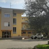 Ariano Irpino, ancora un decesso presso il centro Minerva