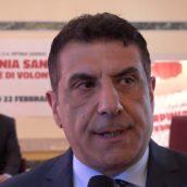 """Mirabella Eclano,il sindaco Ruggiero: """" Siamo vicino ai cittadini """""""