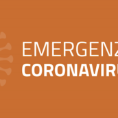 EMERGENZA COVID-19, AGGIORNAMENTO/SECONDA SEDUTA