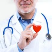 Emergenza COVID-19, reclutamento nuovi medici