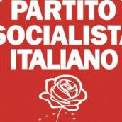 Lettera aperta del Partito Socialista di Ariano Irpino al Presidente della Regione Campania