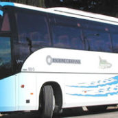 Air Mobilità, sospese le corse da e per Ariano Irpino