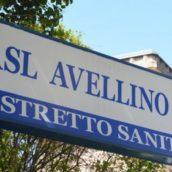Emergenza Covid-19,168 dichiarati guariti dall'Asl di Avellino