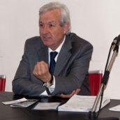 Ariano Irpino, è morto Franco Lo Conte