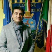 """Savignano Irpino,Fabio Della Marra:""""La nostra amministrazione vicina alla propria comunità """""""