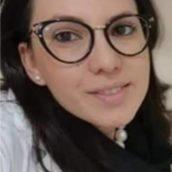 Alimentazione al tempo del Coronarivus,risponde la dott.ssa Valentina Russo