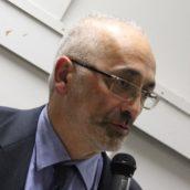 """Ariano Irpino, Bellizzi:""""la Cardiologia è con voi per difendere la vostra vita"""""""