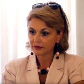 Ariano Irpino, lettera al Presidente della Regione e al Ministro dello Sviluppo Economico del Commissario Straordinario