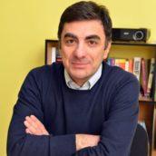"""Ariano Irpino,Gambacorta:   """"Riduzione della tassa dei rifiuti a famiglie e imprese"""""""
